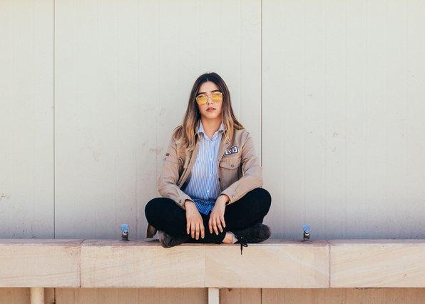 8 πράγματα που δείχνουν το χαρακτήρα σου πριν καν μιλήσεις
