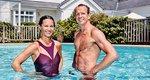 Pippa Middleton: Το μυστικό για να μένει δροσερή και fit το καλοκαίρι της εγκυμοσύνης της