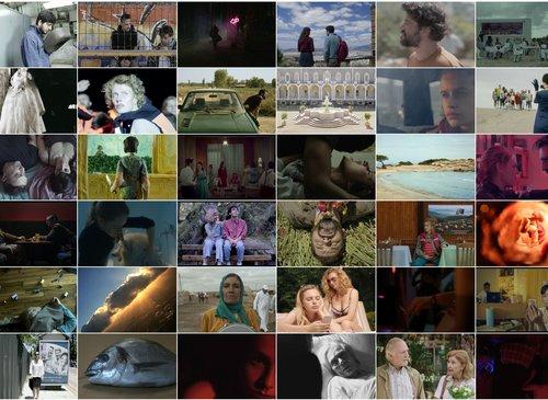 New Greek cinema through 47 short films!