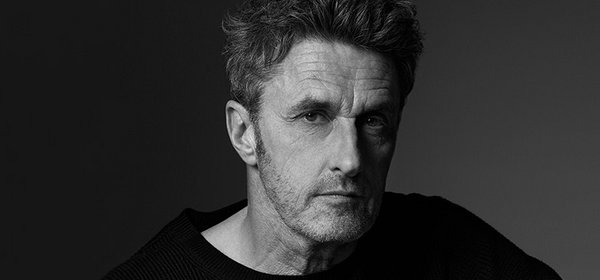 Pawel Pawlikowski: A Long Journey Towards Acclaim