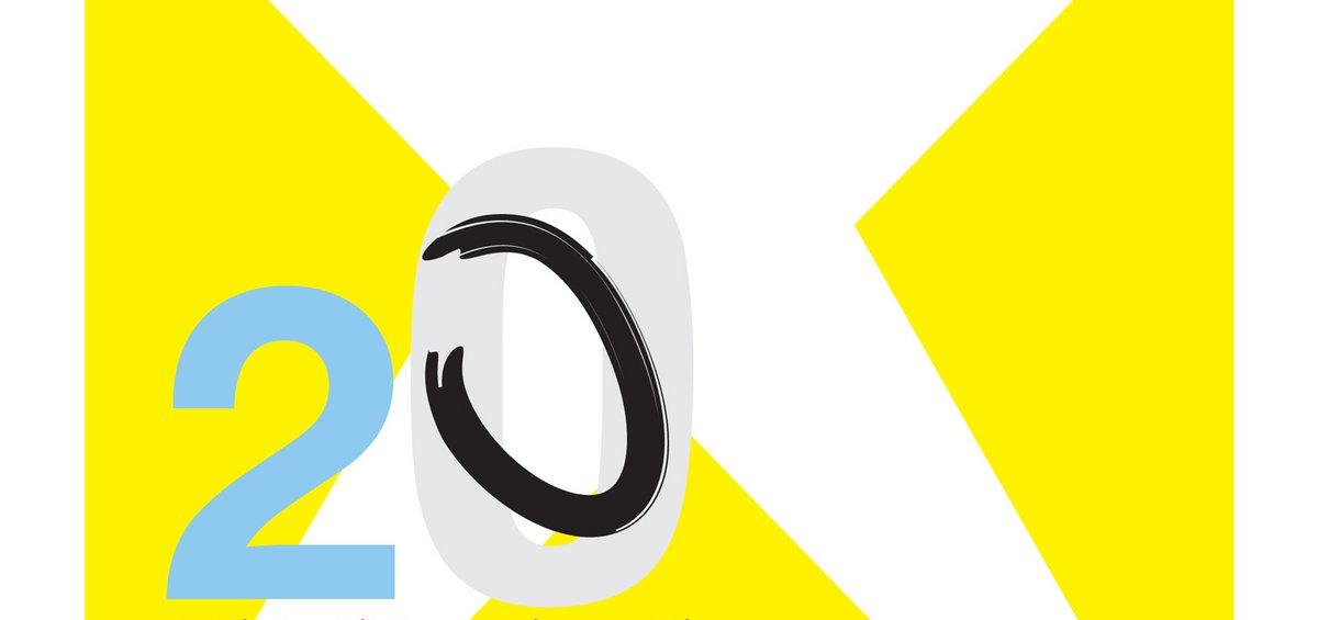 Το Διεθνές Φεστιβάλ Κινηματογράφου της Αθήνας γίνεται 20 χρονών ... 9caac4cd661