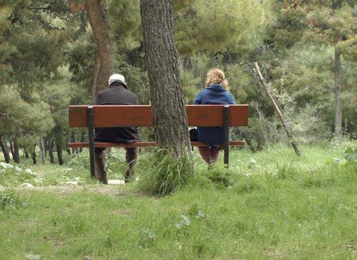 Δ' Διαγωνιστικό Ελληνικών Ταινιών Μικρού Μήκους