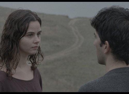 Θ' Διαγωνιστικό Ελληνικών Ταινιών Μικρού Μήκους