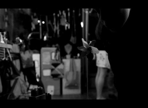 Β' Διαγωνιστικό Ελληνικών Ταινιών Μικρού Μήκους