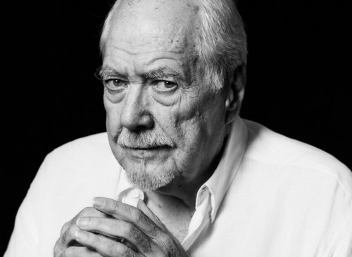 Robert Altman in the 70s