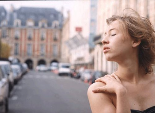 Μαρέ, Παρίσι- Le Marais