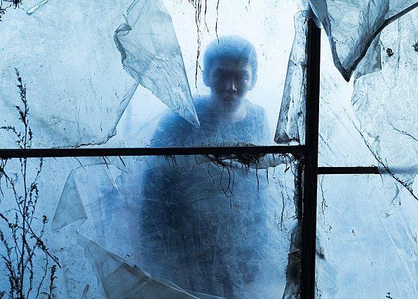 «Burning»: Η καλύτερη ταινία της χρονιάς σήμερα στις Νύχτες Πρεμιέρας
