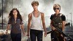 «Dark Fate»: Το νέο «Terminator» έχει τίτλο που ευελπιστεί να αλλάξει τη μοίρα του franchise
