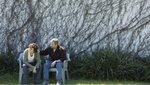 Στιβ Καρέλ και Τιμοτέ Σαλαμέ κλείνουν θέση στα Όσκαρ: Νέο κλιπ για το τρυφερό «Beautiful Boy»