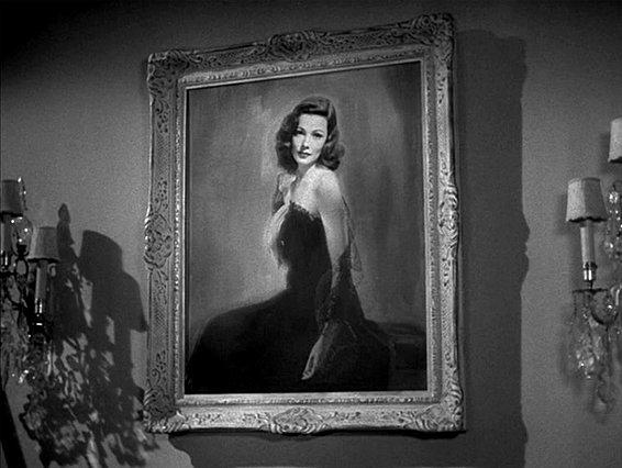 Essential Cinema #20: «Λάουρα» (1944) του Όττο Πρέμινγκερ