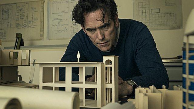 «Το Σπίτι που Έχτισε ο Τζακ» του Λαρς Φον Τρίερ: Μια δεύτερη ανάγνωση