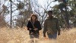 «True Detective»: Νέες φωτογραφίες και ημερομηνία έναρξης για τον τρίτο κύκλο με τον Μαχερσάλα Άλι