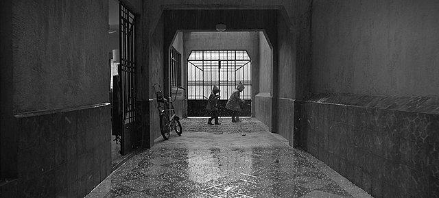 Ταινία της Εβδομάδας: Το «ROMA» του Αλφόνσο Κουαρόν είναι μία κινηματογραφική ωδή στη μνήμη και την Ιστορία