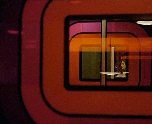 Essential Cinema #24: «Η Χρονιά με τα 13 Φεγγάρια» (1978) του Ράινερ Βέρνερ Φασμπίντερ