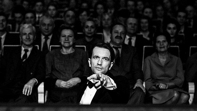 Απόψε τα Ευρωπαϊκά Βραβεία Κινηματογράφου: Φαβορί ο «Ψυχρός Πόλεμος» με 5 υποψηφιότητες