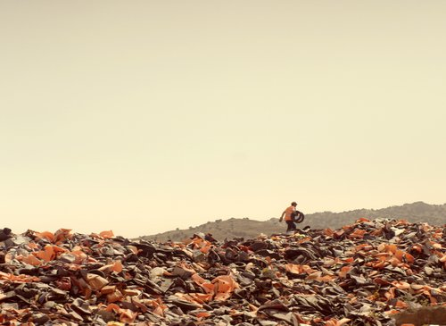 Η νέα ταινία του Γιώργου Ζώη στην Τελετή Λήξης των Νυχτών Πρεμιέρας!