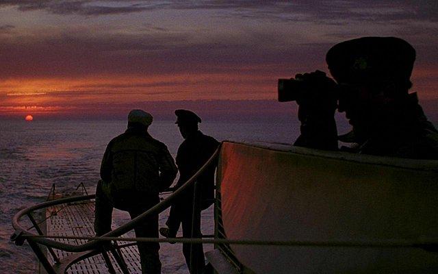 Ώρα για κινηματογραφική κατάδυση: Οι πέντε καλύτερες υποβρυχιακές περιπέτειες