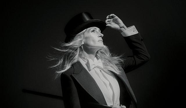 Ας χορέψουμε! Οι New York Times καλούν τους ηθοποιούς της χρονιάς να αλλάξουν τα βήματα της καθημερινότητας