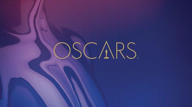 #OscarsNoHost: Για πρώτη φορά μετά από 30 χρόνια τα Όσκαρ δεν θα έχουν οικοδεσπότη!