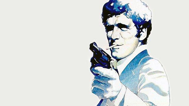 Essential Cinema #33: «The Long Goodbye» (1973) του Ρόμπερτ Όλτμαν