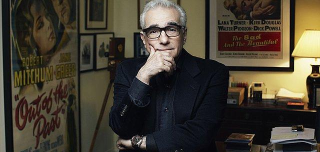 «Η γοητεία του απροσδόκητου»: Ο Μάρτιν Σκορσέζε αρθρογραφεί στους New York Times υπέρ του σινεμά που τον γαλούχησε