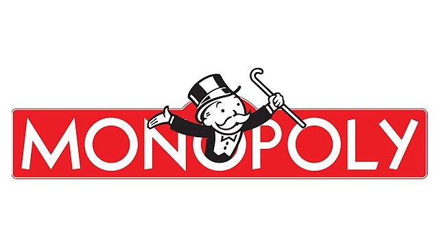Το Χόλιγουντ ρίχνει ζάρια και ετοιμάζει ταινία «Monopoly»