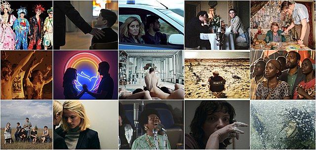 Berlinale 2019: Το Φεστιβάλ ξεκινά και αυτές είναι οι ταινίες που ανυπομονούμε να δούμε!