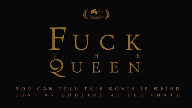 Oscars 2019: Αν οι αφίσες των ταινιών έλεγαν την αλήθεια! [photos]