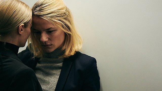 Berlinale 2019: Το «The Ground Beneath My Feet» είναι ένα διεισδυτικό δράμα για τη μοναξιά και το στίγμα της ασθένειας