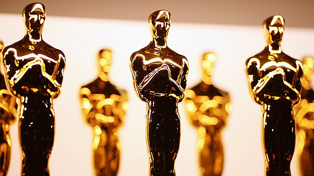 Τέσσερα βραβεία Όσκαρ θα δοθούν φέτος κατά τη διάρκεια των διαφημίσεων