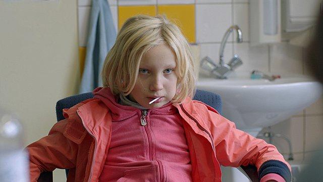 Berlinale 2019: Το «System Crasher» είναι ένα αναπάντεχα ανάλαφρο ντεμπούτο για το πιο δομικό παιδικό τραύμα