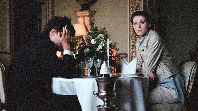 60ό ΦΚΘ: Το «Souvenir» είναι ένα από τα καλύτερα κινηματογραφικά ενθύμια της φετινής διοργάνωσης