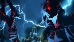 «Θεοί και Ήρωες»: Το Netflix ετοιμάζει σειρά κινουμένων σχεδίων εμπνευσμένη από την ελληνική μυθολογία