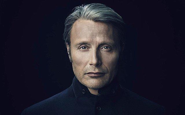 Μαντς Μίκελσεν: Ένας (Ι)δανικός Ιππότης στην Αυλή του Χόλιγουντ
