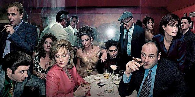 «Newark»: Το κινηματογραφικό πρίκουελ των «Sopranos» έχει νέο τίτλο και οσκαρική ημερομηνία