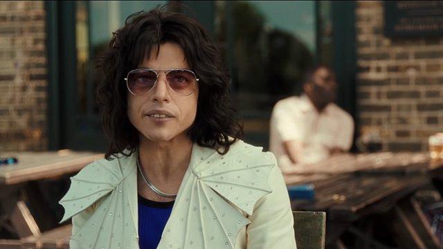 Βίντεο: Αναλύοντας το κακό, αν και βραβευμένο, μοντάζ του «Bohemian Rhapsody»