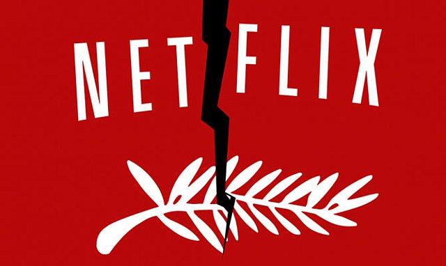 Το Netflix δε θα στείλει ταινίες στις Κάννες για δεύτερη συνεχόμενη χρονιά