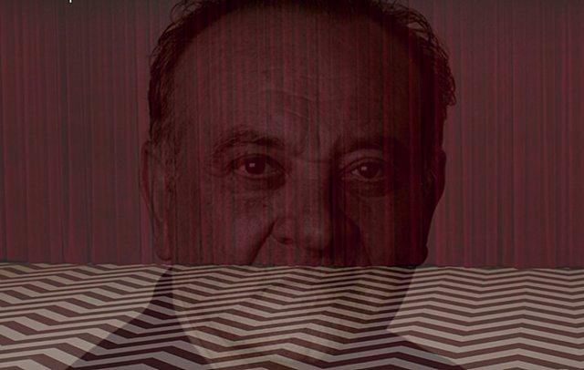 H αξιολάτρευτη μελαγχολία του Άντζελο Μπανταλαμέντι