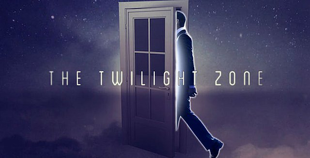 Οι εφιάλτες επιστρέφουν: Τρέιλερ για τα δύο πρώτα επεισόδια του νέου «Twilight Zone»
