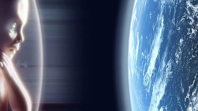 «2001: Η Οδύσσεια του Διαστήματος»: Ένα σημείο αναφοράς της σύγχρονης κουλτούρας