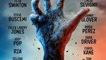 Το «The Dead Don't Die» του Τζιμ Τζάρμους θα ανοίξει το φετινό Φεστιβάλ Καννών!