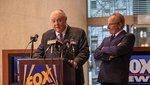 Τρέιλερ «The Loudest Voice»: Ο Ράσελ Κρόου μεταμορφώνεται στον ιδρυτή του Fox News Ρότζερ Έιλς