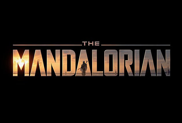 Ο Πέντρο Πασκάλ είναι ο «Mandalorian»: Πρώτες εικόνες από την τηλεοπτική σειρά «Star Wars»