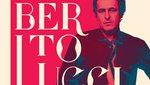 «Ο Τελευταίος Ονειροπόλος»: Οι Νύχτες Πρεμιέρας παρουσιάζουν ένα πλήρες αφιέρωμα στον Μπερνάρντο Μπερτολούτσι