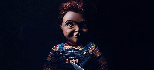 Ο Chucky επιστρέφει δριμύτερος στο τρέιλερ του νέου «Child's Play»