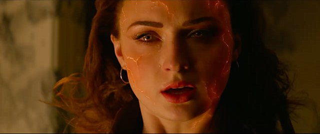 «Dark Phoenix»: Τελευταίο τρέιλερ για την τελευταία(;) ταινία «X-Men»