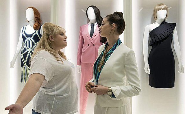 Τρέιλερ «The Hustle»: Ετοιμαστείτε για τη θηλυκή εκδοχή του «Απατεώνες και Τζέντλεμεν»
