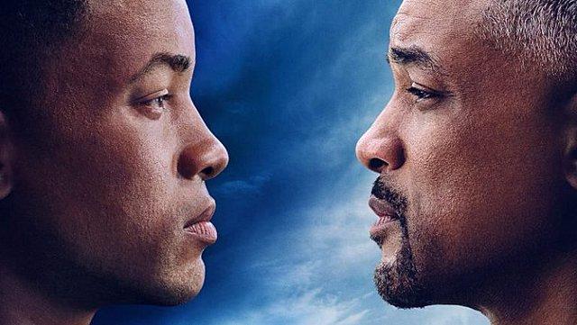 Τρέιλερ «Gemini Man»: Γουίλ Σμιθ εναντίον Γουίλ Σμιθ στη νέα ταινία του Ανγκ Λι