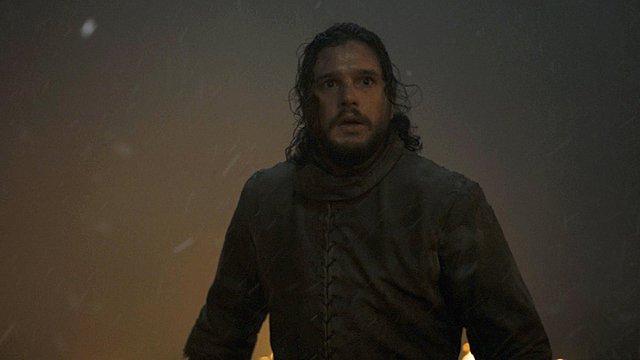 Η Μάχη του Γουίντερφελ πλησιάζει! Το HBO κυκλοφόρησε φωτογραφίες του τρίτου επεισοδίου «GoT»