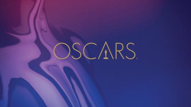 Oscar goes global! Ριζικές αλλαγές στην ψηφοφορία του Όσκαρ Διεθνούς Ταινίας